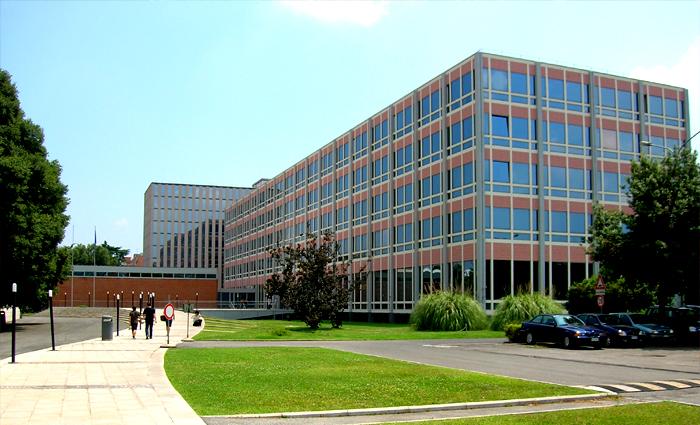 La spending review stritola i lavoratori della biblioteca nazionale