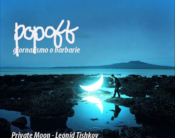 leonid-tishkov_private-moon-in-new-zealand_2011_1000