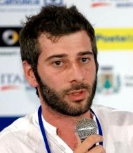 Massimo Lauria