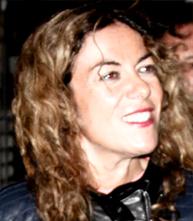 Ludovica Schiaroli