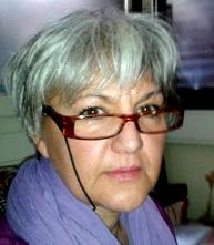 Marina Zenobio