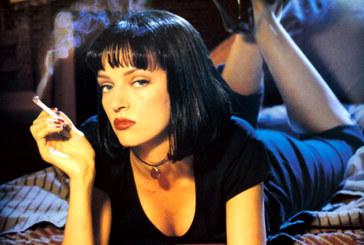 Ciak si fuma, quando il cinema nuoce gravemente alla salute