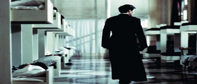 Pedofilia, il Vaticano è ancora timido a denunciare