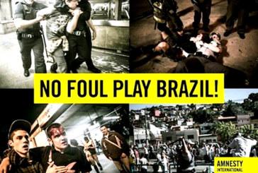 Dal Brasile al Qatar, calcio, soldi e sfruttamento