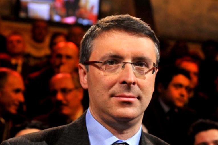 Cantone: Contro la mafia non c'è sufficiente prevenzione