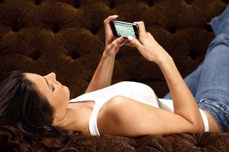 Braccio di ferro sulle terre rare. Smartphone e tv a rischio?