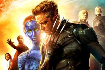 Il futuro e il passato degli X-Men legati da Bryan Singer