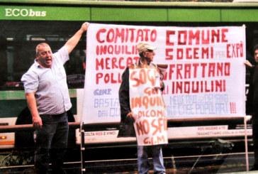 Ferrulli, fu violenza gratuita e ingiustificabile: pm chiede 7 anni