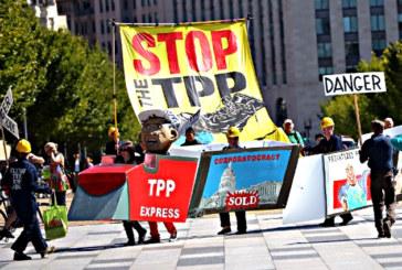 TTIP: Europa verso il fondamentalismo mercantile. Stavolta gli indios siamo noi