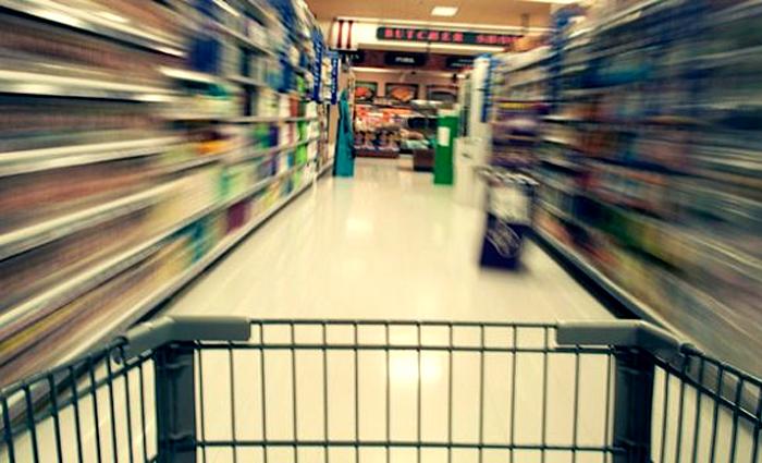 Il tre per due dei supermercati. Quando il cibo uccide