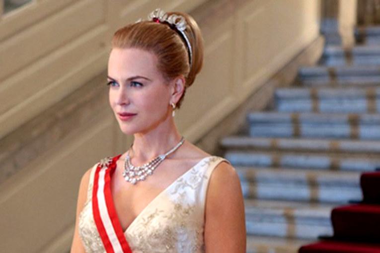 Grace di Monaco, la principessa che voleva recitare