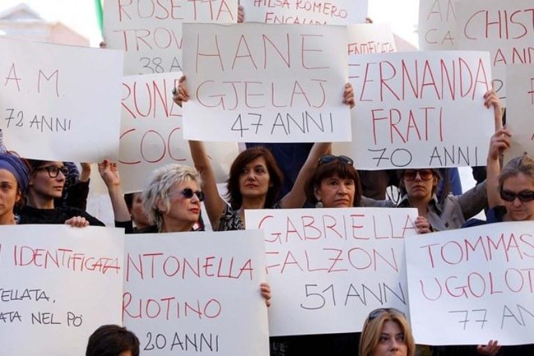 Lazio, una legge antiviolenza scritta anche dalle donne
