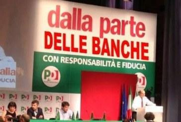 Renzi: «Trova un amico che paghi le tasse al tuo posto»