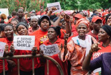 Nigeria, il peccato di essere donna e studentessa