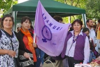 Latinoamerica, donne a scuola di agricoltura sostenibile