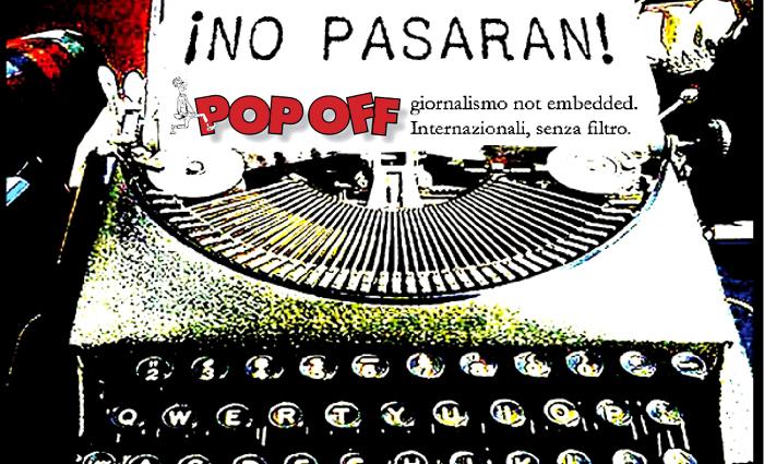 Internazionali, senza filtro: ecco chi fa Popoff