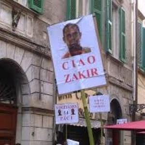 ciao Zakir