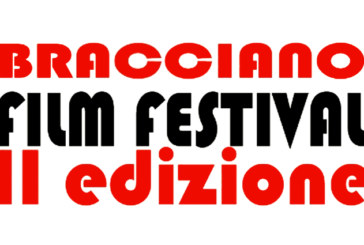 Torna il film festival di Bracciano