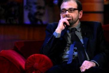 Curzio Maltese resterà nel Gue ma guai a criticarlo