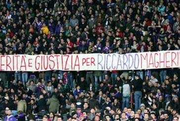 Omicidio Riccardo Magherini, teste: