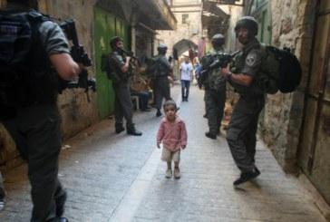 Ong italiane denunciano il silenzio assordante sulla Palestina