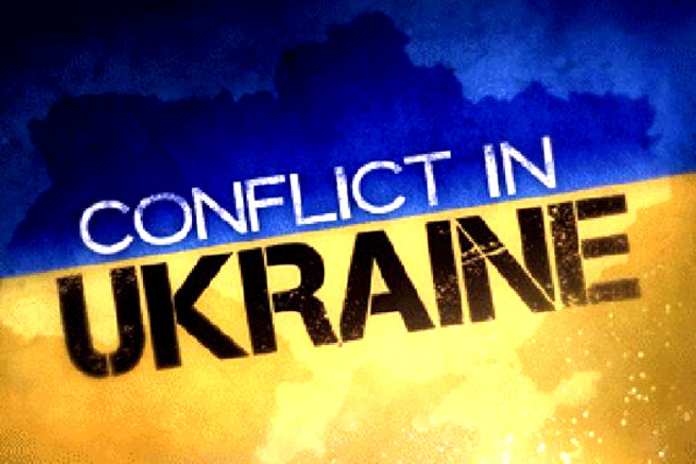 Gas, nazi e media: la verità sulla guerra ucraina