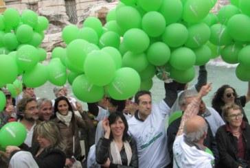 Lazio, il volontariato cresce e trova servizi