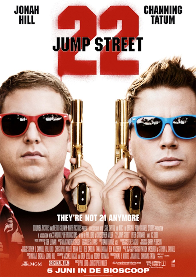 1402553195_22-jump-street-full-movie