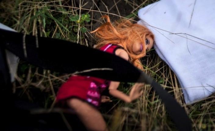 Abbattimento aereo malese, sempre più prove inchiodano Kiev