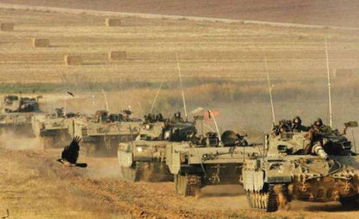 A Gaza si continua a morire, diplomazia internazionale paralizzata