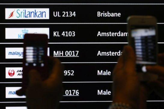 2014-07-17t182409z1502771796gm1ea7i06gf01rtrmadp3ukraine-crisis-airplane