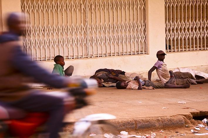 2014_uganda_streetkids_PRESSER