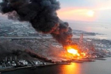Fukushima, il disastro continua. Ora si sa che non esiste il rischio zero