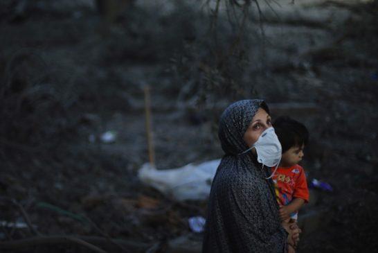 Gaza_Israel_airstrike_07072014.jpg