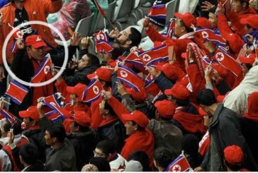 Brasile, Corea del Nord in finale. Gli inglesi ci credono