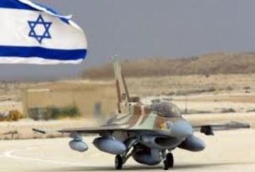 La guerra su Gaza è un successo del Made in Italy