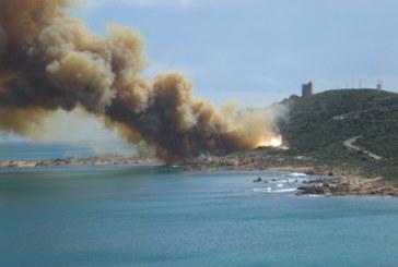 Ambiente, così Renzi protegge chi inquina e chi ha le stellette