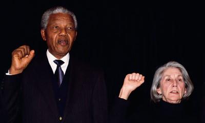 Nelson-Mandela-and-Nadine