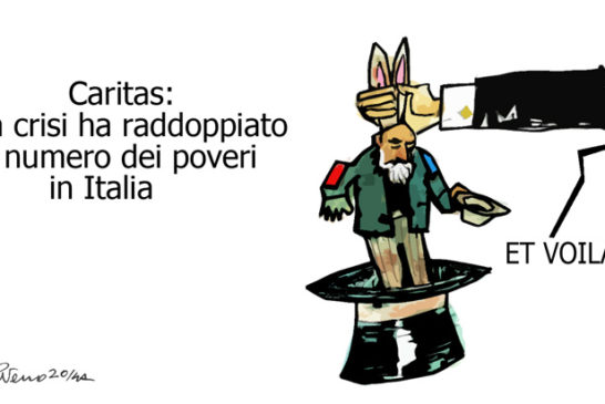 POPOF279