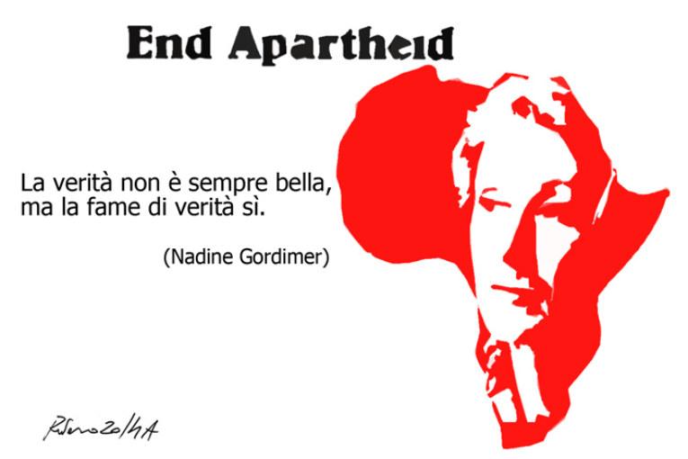 Lenin, Gaza e il gratta e vinci, l'umorismo graffiante di Tiziano Riverso