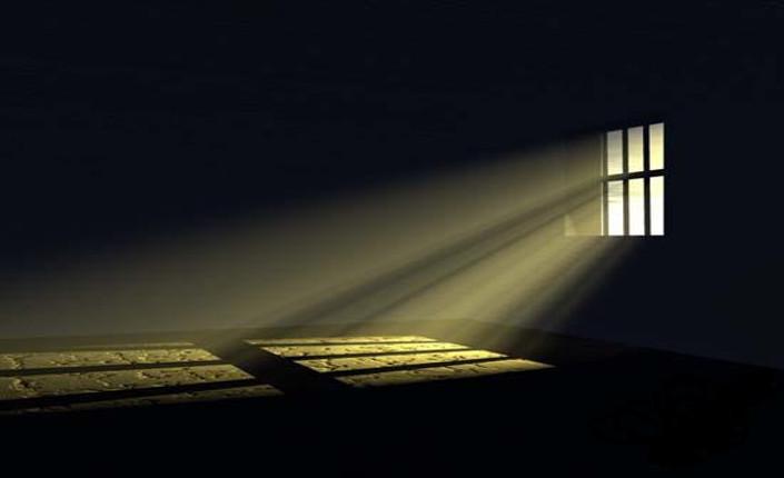 #AmoreTraLeSbarre: appello per il diritto all'affettività in carcere.