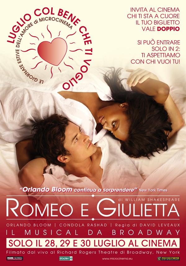 Romeo-e-Giulietta-Locandina_HIres