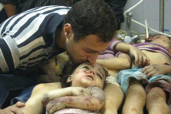 al-dalou-gaza-massacre