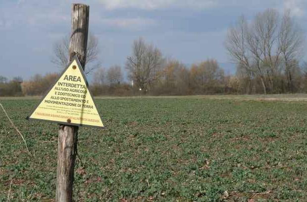 Il Tar del Lazio boccia il Ministero per l'Ambiente