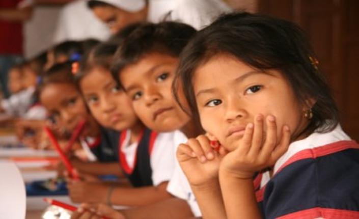 Ecuador, allarme minori allontanati da famiglie in Italia