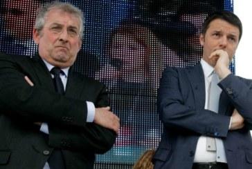 Primarie in Calabria, troppi candidati per un solo Pd