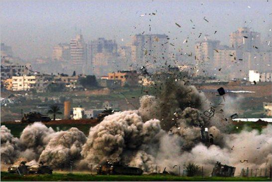 castlead-explosion