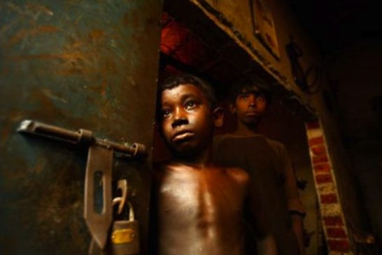 child-labour-facts-child-labour-10-14-years