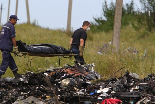 epaselect-ukraine-malaysia-airlines-plane-crash