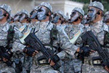 Ultimatum di Israele: attacco imminente